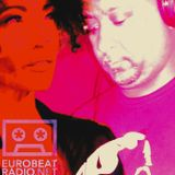 Eurobeat Radio Mix with Special Guest Steve Squid