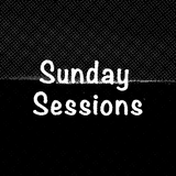 Sunday Sessions 14 - FREEDOM edition