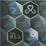 Mix 1.1 >> Zenonesque Whirlpool