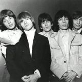 A Life In A Day Episode 11 - 60's The Rolling Stones