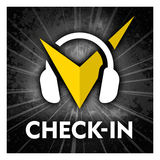 Check-IN MIX 002 by DJ Sven Arusoo