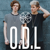 EXCLUSIVE: The Low-Down with O.D.L