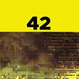 Geografie del suono #42 // Nev Lilit & Korda // Max Fuschetto e Valerio Mola
