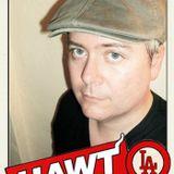 Hawtcast Week 178 - Ryan Truman