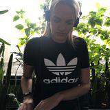 Monika Seta for RLR @ Lizdas Kaunas 04-12-2019