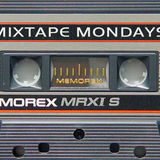 MIXTAPE MONDAY VOL. 1