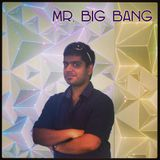 BLOW UP THE SPEAKERS {MIX 1} : (MR. BIG BANG) - TRAKTOR DJ x Mixcloud