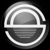 First Dubtribu Live Show on Dusk Fm - Kurt Roc Skee & Matieu