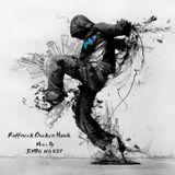 RUFFNECK CHICKEN HAWK 2<GHETTOFUNK&HIPHOP&FUNK>