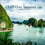 Chill Out Session 139