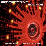 Progressive Sounds (November 2010)