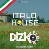 OFW - Italo House