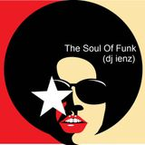 The Soul Of Funk (dj ienz)