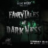 Music metAIR S03.E13 - Fairytales of Darkness