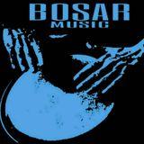 BOSAR (TRUTH MIX)