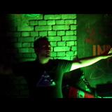 Alkalin pres Dark N Trance 058 @ Trance-Energy Radio 28.01.2015.