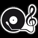 Don't Uptown me! Funky House mix - Dj Suga-C