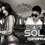 Casa Sola - BryanFlow - (J-Mixx)
