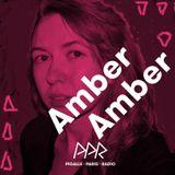 PPR0024 Healing Music w. Amber Amber