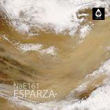 Esparza @ Natura Electrónica 17-Oct-2013