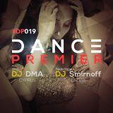 DANCE PREMIER Vol.19