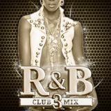Matt Nevin R&B Club Mix 3