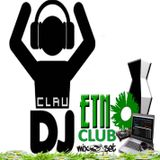 Dj Clau - ETNO CLUB Mix Set