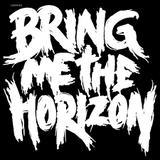 //Spotlight// Bring Me The Horizon