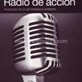 PROGRAMA DE RADIO ECKLÉCTICO DICIEMBRE 2014