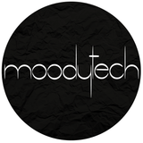 MoodyTechAgenda mixed by Cristina