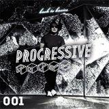 Back To Basics - Progressive House 001