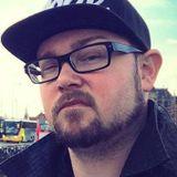 Dave Owen - Promo mix