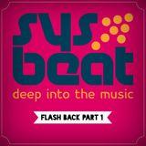 Flashback | Set Mixado 1