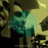 David Mariscal - Under Magazine