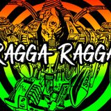 Old Ragga Party