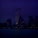 Neon Nights Episode 5 - 02/19/14