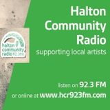 Wake Up To The Weekend with Sheri on HCR 92.3 FM Halton Community Radio 5/1/19 #40 HOUR 1 8am - 9am