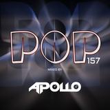 POP 157