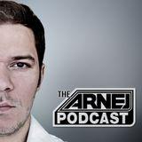 Arnej Podcast - Ep. 015