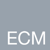 Focus on ECM Records