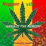 Reggae Vibz
