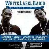 White Label Radio Ep. 223