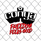 Conga Club / Lisbon