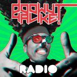 Doowutyalike Radio Episode 42 - Best Of 2016