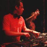 Digital Love DJs - Scotty J Hot Mix 03.18