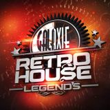After Galaxie Retro House Part 3 By BoSaL FREE DOWNLOAD @ 300 PLAY