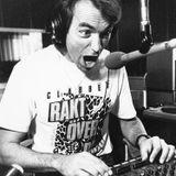 Best of Rakt över disc me' Clabbe - 1982 - med låtlista!
