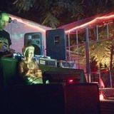 "DJ Michael Duncan presents ""Volume One"" on Vinyl Pleasure - 90s classics on vinyl - 9-7-18"