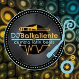 DJ Balkaliente // BALKAN BEATS #2