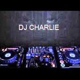 part 2 of 4  live mix